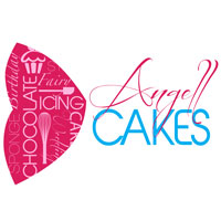 Angell Cakes