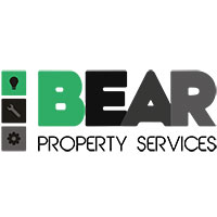 Bear Property Services